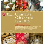 ec-christmasfair2016-poster-a4
